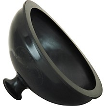 Mutec MHT260 Rubber Trombone Plunger Mute
