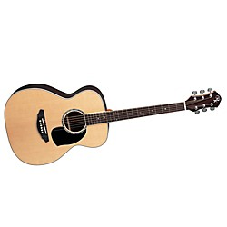 MICHAEL KELLY Series 10 Folk Acoustic Guitar (MKF10S)