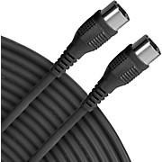 Hosa MIDI Cable