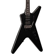 Dean ML Switchblade Floyd HSH - Classic Black