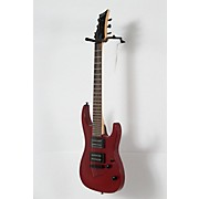 Mitchell MM100 Mini Double Cutaway Electric Guitar