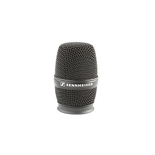 Sennheiser MMD 835-1 e835 Wireless Microphone Capsule Black