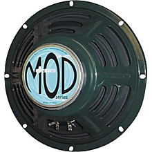 "Jensen MOD12-35 35W 12"" Replacement Speaker"