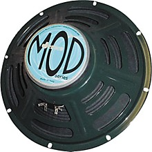 "Jensen MOD12-70 70W 12"" Replacement Speaker"
