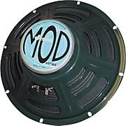 "Jensen MOD12-70 70W 12"" Replacement Speaker"