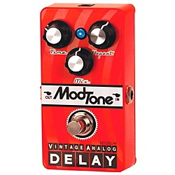 MODTONE Special Edition Analog Delay (MT-DELAY)