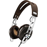 Sennheiser MOMENTUM 2.0 On-Ear Headphones