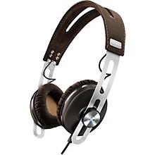 Sennheiser MOMENTUM 2.0 On-Ear Headphones