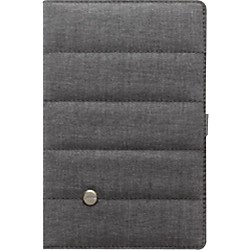 MONO Civilian Passport Wallet (CVL-PPW-ASH)