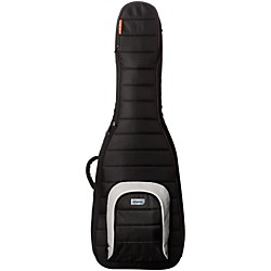 MONO M80 Electric Bass Case (M80-EB-BLK)