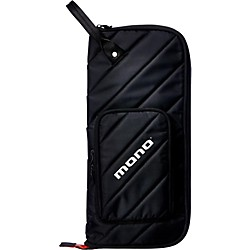 MONO M80 Series Studio Stick Bag (M80-ST-BLK)