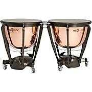 Jupiter MP02A Symphonic Series Timpani