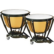 Jupiter MP02AH Symphonic Series Timpani Set
