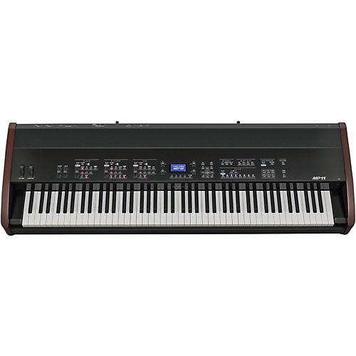 Kawai MP11 Professional Stage Piano-thumbnail
