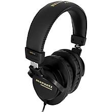Marantz MPH-1 Professional Studio Headphones