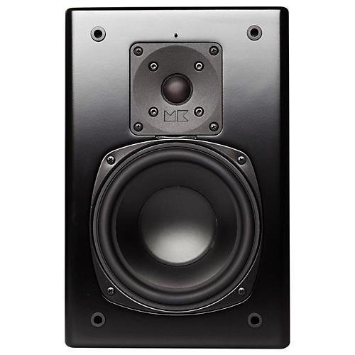 M&K Sound MPS-1611P Powered  Monitor-thumbnail