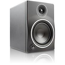 """Mackie MR6mk3 6"""" 2-Way Powered Studio Monitor"""