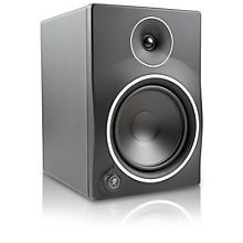 """Mackie MR8 mk3 8"""" 2-Way Powered Studio Monitor"""