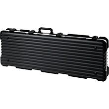 Ibanez MRB500C Hardshell Bass Guitar Case