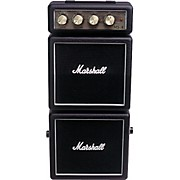 Marshall MS-4 Micro Stack