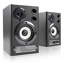 Behringer MS20 Digital Monitor Speakers (Pair)