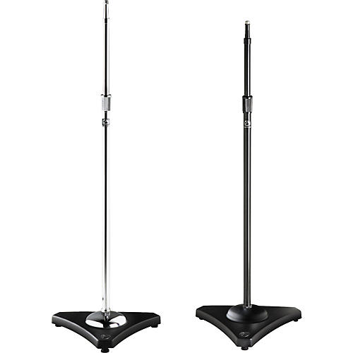 Atlas Sound MS25 Pro Mic Stand with Air Suspension-thumbnail