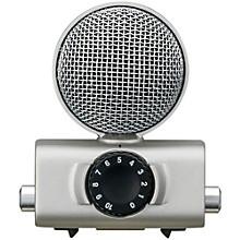 Zoom MSH-6 MS Capsule