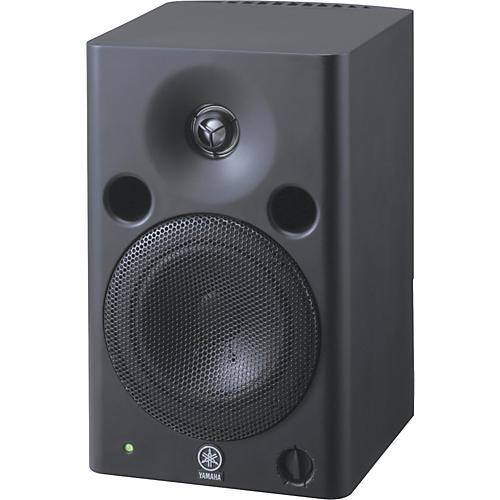 Yamaha MSP5 STUDIO Powered Studio Monitor-thumbnail