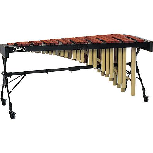 Adams MSPV43 Soloist Series 4.3 Octave Padouk Marimba-thumbnail