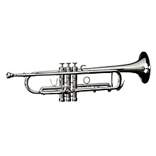 Adams MT1 Series Marching Bb Trumpet