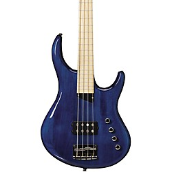 MTD Kingston Artist Bass Guitar (KA4MP-TB)