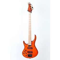 MTD Kingston KZ Left Handed Bass (USED006001 KZ4LHMP-BM)