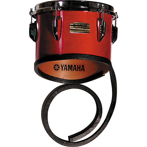 Yamaha MTG-15 15 Feet of Marching Tom Guard