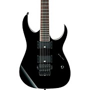 Ibanez MTM1 Mick Thomson Signature MTM Electric Guitar
