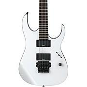 Ibanez MTM20 Mick Thomson Signature Series Electric Guitar