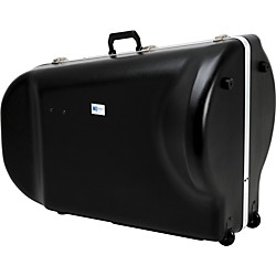 MTS Products 1204V F Tuba Case (1204V)