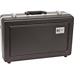 MTS Products 1212V Cornet Case (1212V 6/CTN)