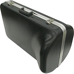 MTS Products Euphonium Case for Upright Bell (1201V-471808)