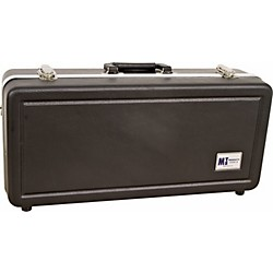 MTS Products Replacement Cases for Trumpet (1210V 6/CTN)