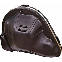 MTS Products Replacement Sousaphone Case (1199V)
