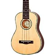 Mitchell MU70 12-Fret Concert Ukulele