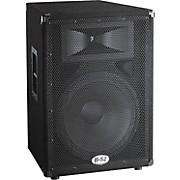 "B-52 MX-15 15"" 2-Way 300W Passive Speaker"