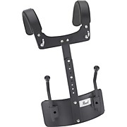 Pearl MX T-Frame Bass Drum Carrier