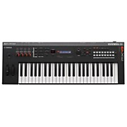 Yamaha MX49 49 Key Music Production Synthesizer