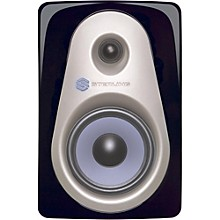 "Sterling Audio MX5 5"" Powered Studio Monitor"
