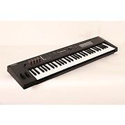 Yamaha MX61 61 Key Music Production Synthesizer