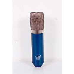 MXL 3000 Mic Bundle (USED006038 MXL-Vocalist)