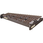 Yamaha MXL-32AF Multi-Application Xylophone