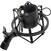 MXL MXL 57 1006 Shockmount