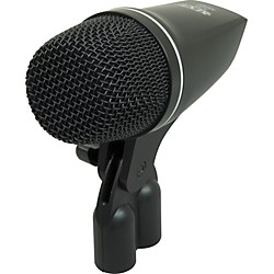 MXL A-55 Kicker Dynamic Kick Drum Microphone (MXL-A55-KICKER)